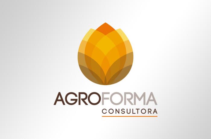 AGROFORMA Consultora
