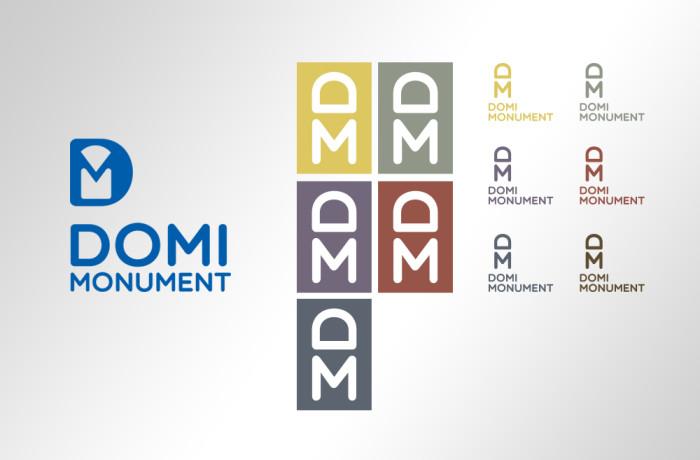 Domi Monument