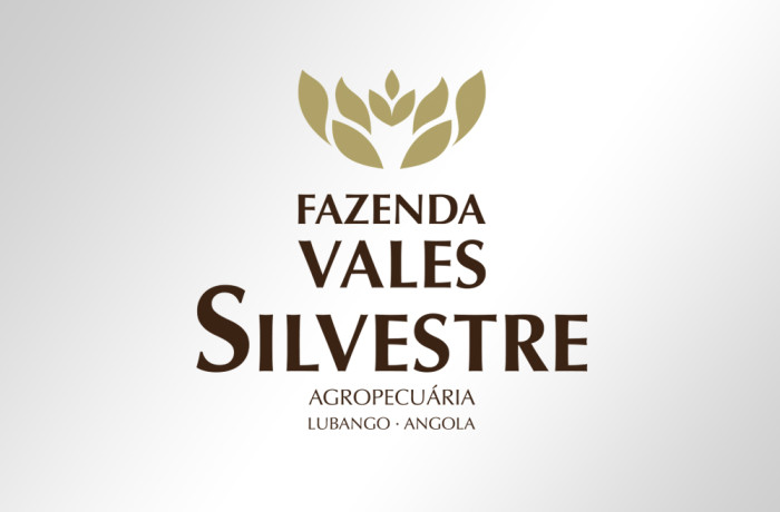 Fazenda Vales Silvestre
