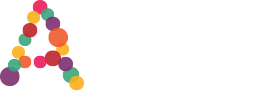 Acromia Design