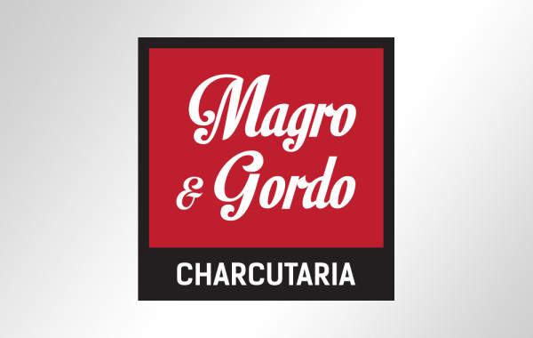 Magro & Gordo – Charcutaria