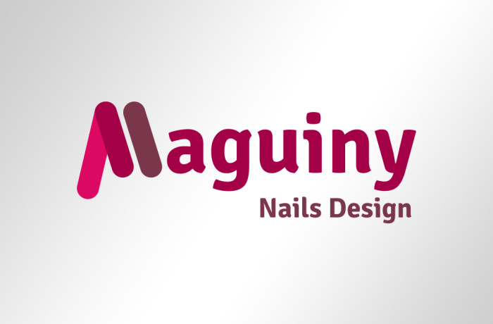 Maguiny Nails Design
