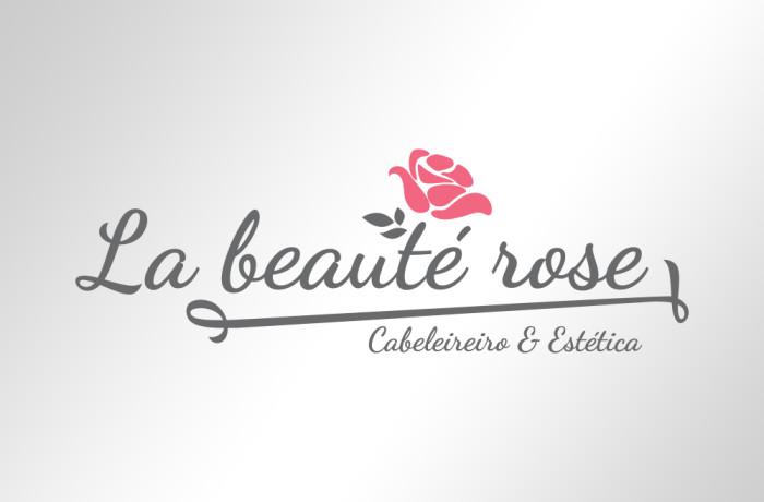La Beauté Rose – Cabeleireiro & Estética