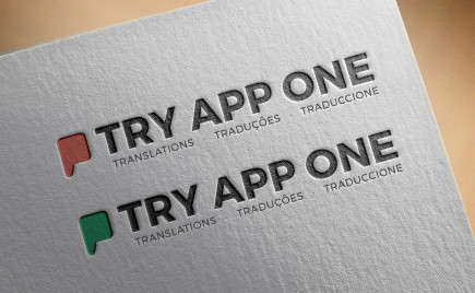 Try App One