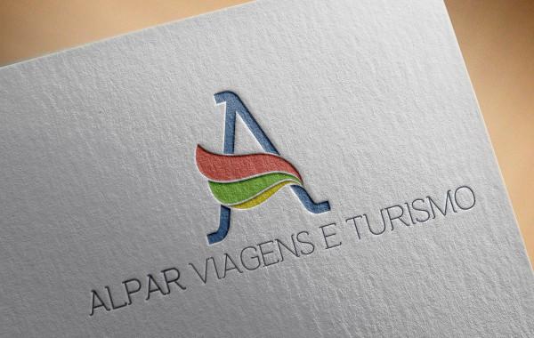 Alpar Viagens e Turismo