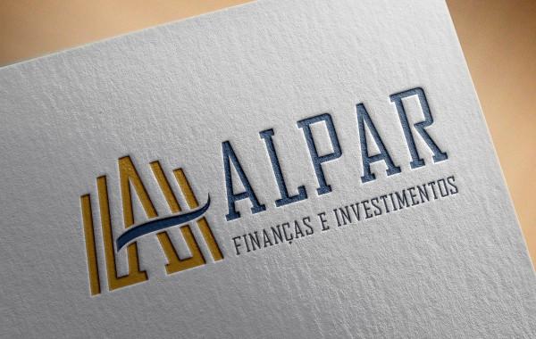 Alpar Finanças e Investimentos