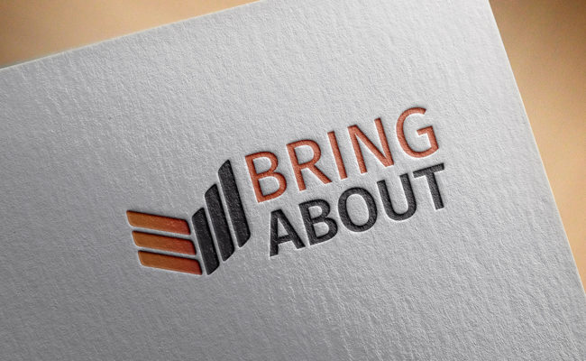 logo-bring-about2